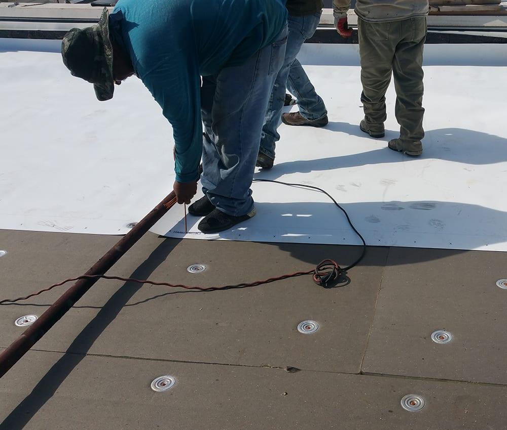 Dallas Remodeling Company