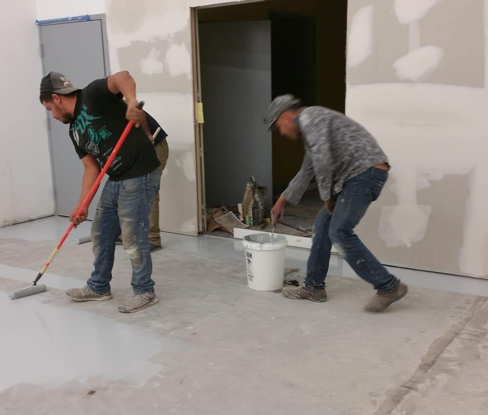 General Remodeling Contractor Toronto