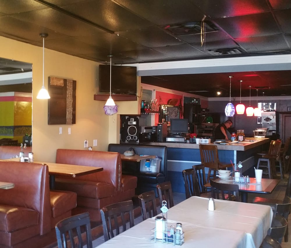 Commercial Remodeling Dallas