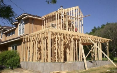 Advantages of Additions in Plano