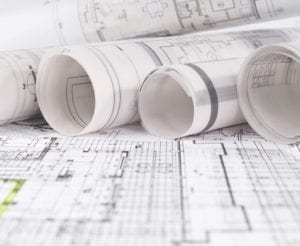 commercial construction and remodeling contractors in Farmers Branch