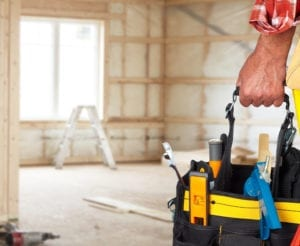 Dallas Commercial Remodeling Company
